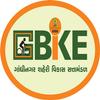 GBIKE icon