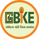 GBIKE icon