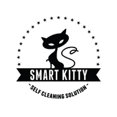 SmartKitty icon