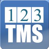 123-TMS icon
