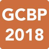 GCBP INDIA icon