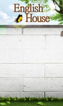 잉글리쉬하우스 01 상점 poster