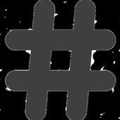 workPhone (Unreleased) icon