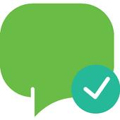 TestGCM icon
