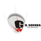 G.D. Goenka Public School, Jhajjar icon