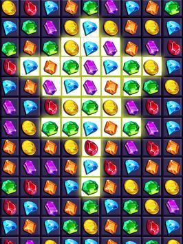 jewels or gems 2019! apk screenshot