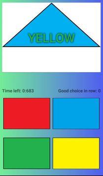 Color Text Shape screenshot 1