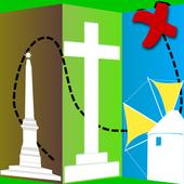 Bussaco's Guide icon