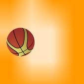 BounceBako icon