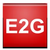 Eng 2 Geo Converter icon