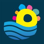 Heat Batumi 2015 icon