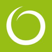 Oriflame Catalogue FREE icon