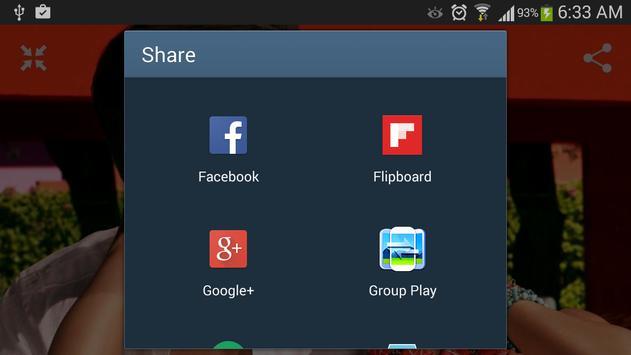 Oriflame Catalogue FREE apk screenshot