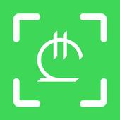Lari Reader icon