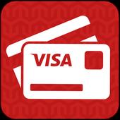 ATM GEORGIA icon