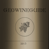 GEOWINEGUIDE icon