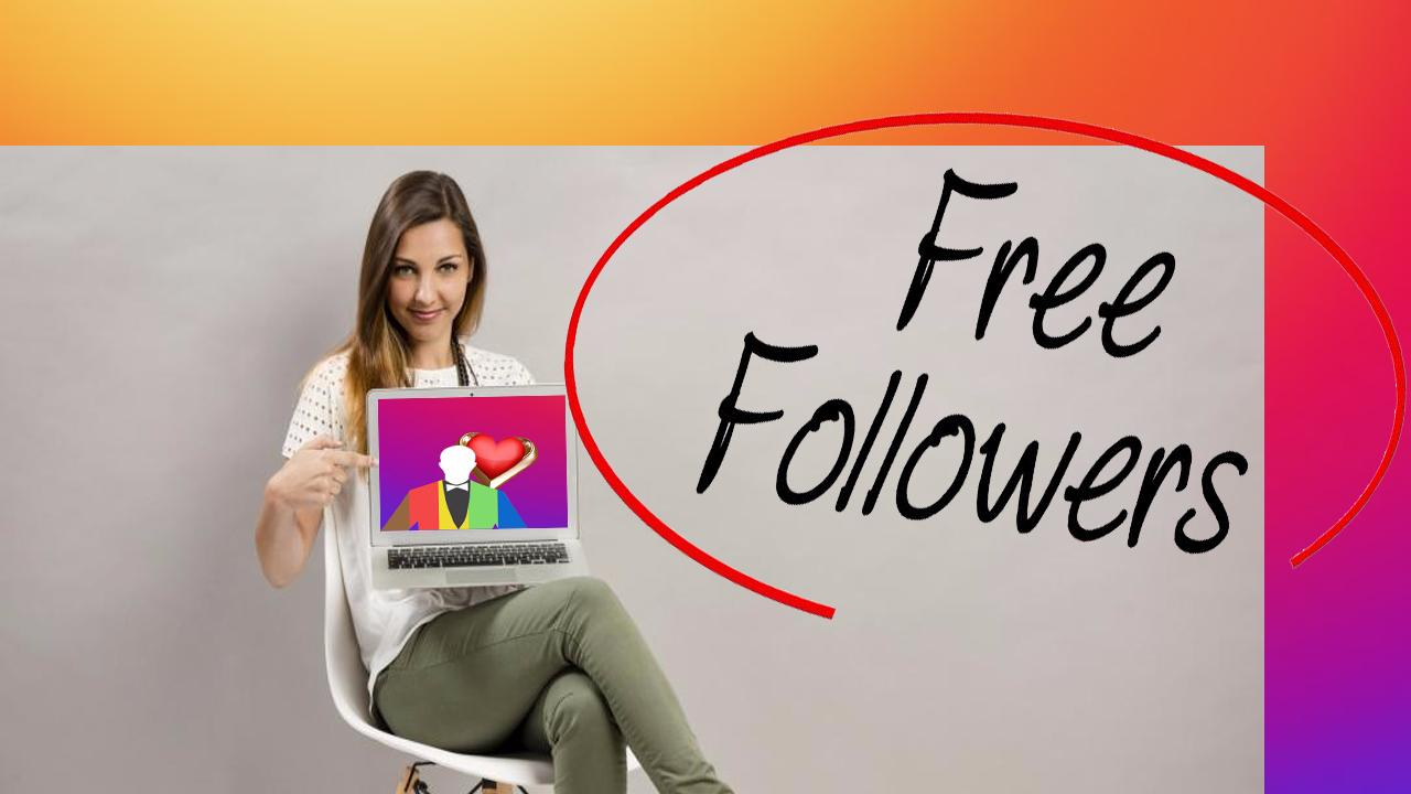 FREE Likes On Instagram! for Android - APK Download