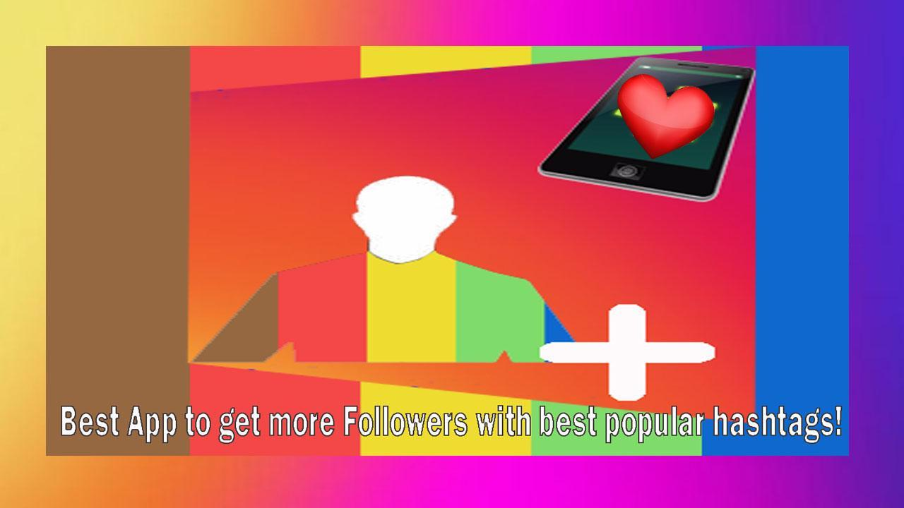 Instagram Followers Online 4liker Skrewofficial Com