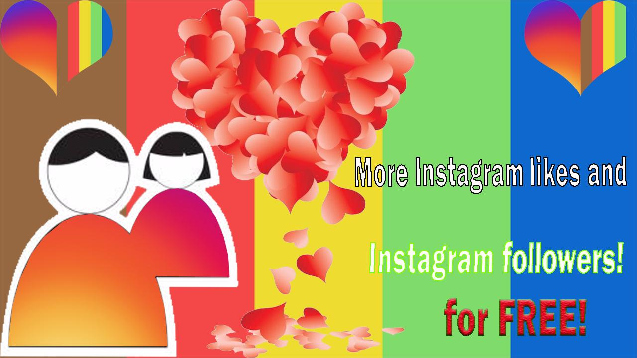 Get Royal Likes On Instagram! for Android - APK Download