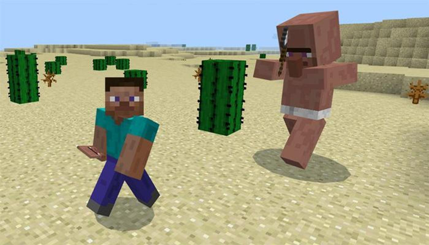 how to put maps on minecraft pe