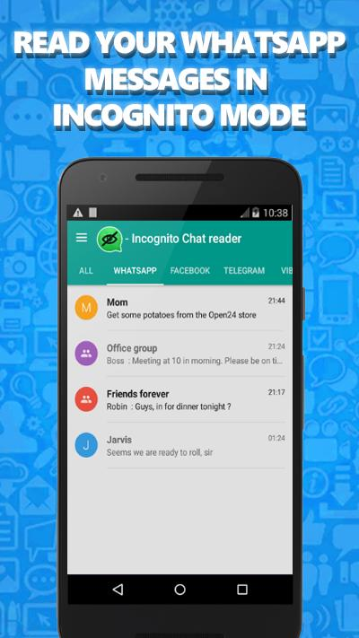 Hide Whatsapp Status Prank For Android Apk Download