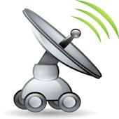 RADAR BLITZ GO icon