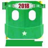 Ac/market  2018 ícone