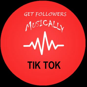 Auto liker apk tik tok | Tik Tok Unlimitted followers, likes
