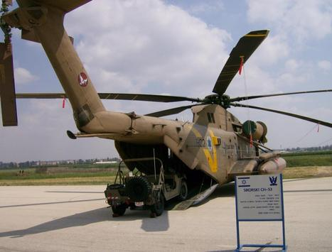American Helicopters Wallpaper apk screenshot