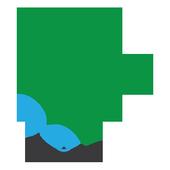 GM Pharmacy icon