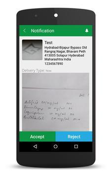 GM Pharmacy apk screenshot