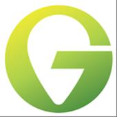 Gettme Mobile App icon