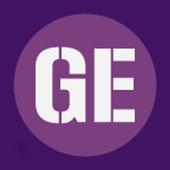Geek Endurance icon