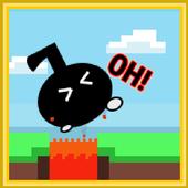 Eight Notes Arcade icon