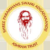 Yatharth Geeta (Punjabi) - Srimad Bhagavad Gita icon