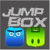 JumpBox icon