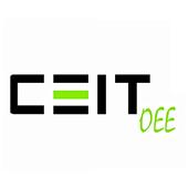Ceit-Consulting OEE Calculator icon