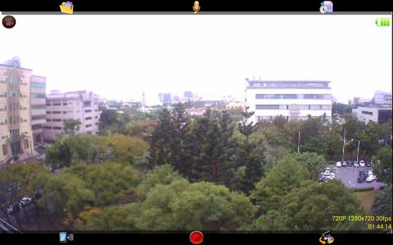 GoPlus Cam Screenshot 5