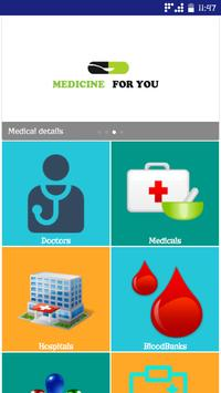 Florid Medicos apk screenshot