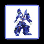 터닝메카드 다시보기( 뽀로로, 터닝메카드 ,헬롯카봇, 코코몽등.) icon