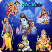 All God Video Song MIX 2018 icon