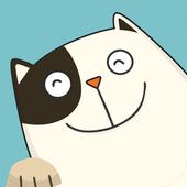 Manga Meow icon