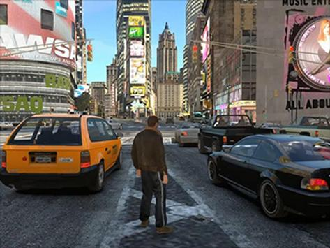 Codes for GTA 6 for Android - APK Download