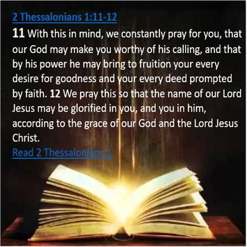 Youth Bible - Good News screenshot 4