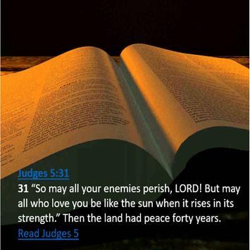 Youth Bible - Good News screenshot 2