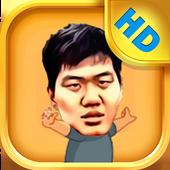 Kill Jee icon