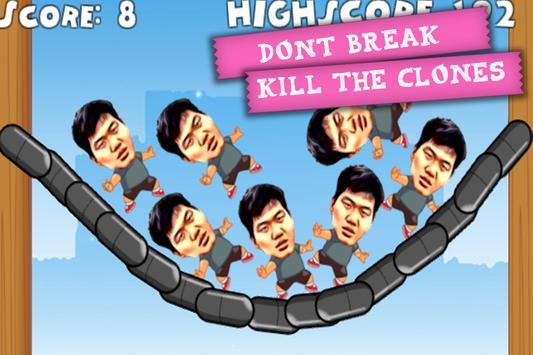 Kill Jee apk screenshot