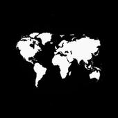 Geoscrap icon