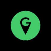 Geo Profiler icon