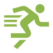 Marató de Castelló icon